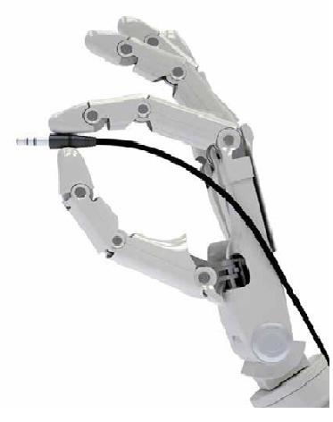 AI-As-A-Service