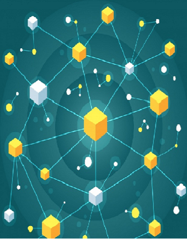 Brochure - Blockchain