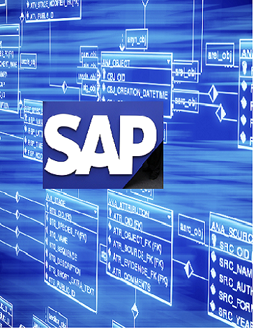 SAP -UK Digital Tax