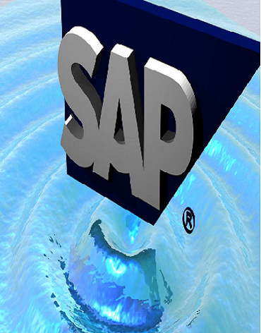 SAP Period Change